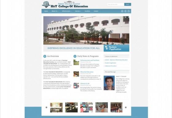 Sumaiya Education Society