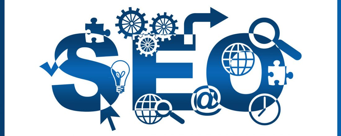 SEO Services For Higher Results