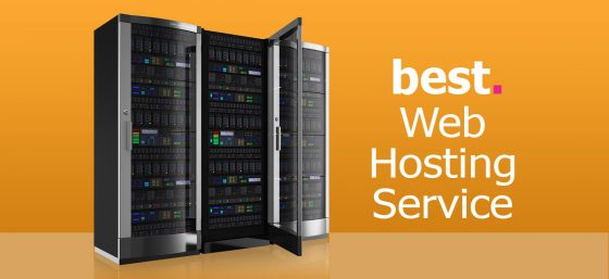 Web Hosting Services What To Look For