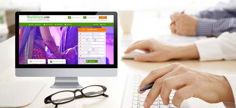 Professional Web Designers in Navi Mumbai