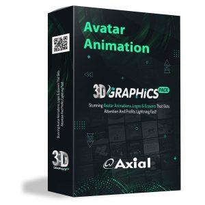 Animated Avatars