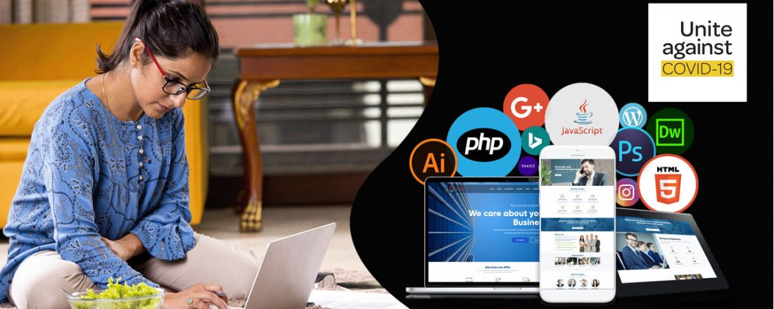 Best Web Designers & Developers