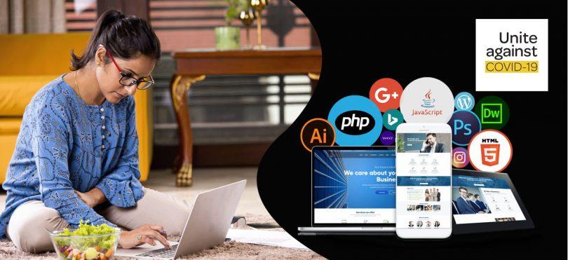Best Web Designers & Developers
