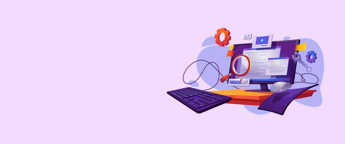 Website Designers Developers